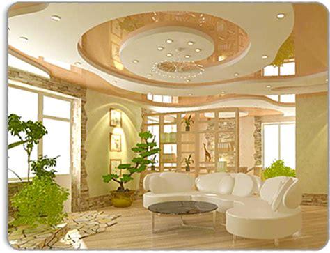 comment nettoyer un plafond en toile tendue 224 bourges taux