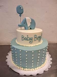 Boy Baby Shower Cake - Baby Cake ImagesBaby Cake Images