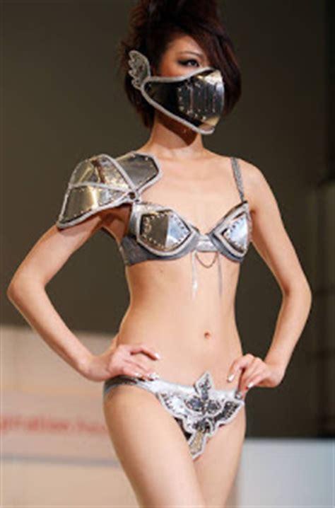 modern chastity belt electric