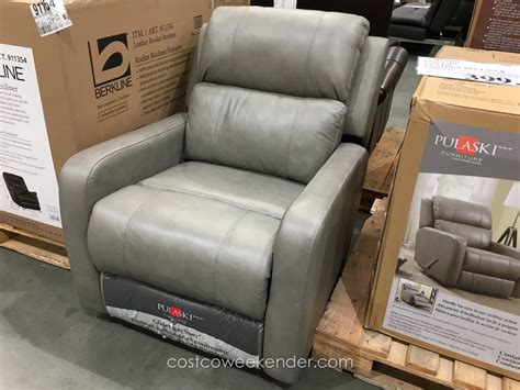 berkline electric recliner sofa reversadermcream