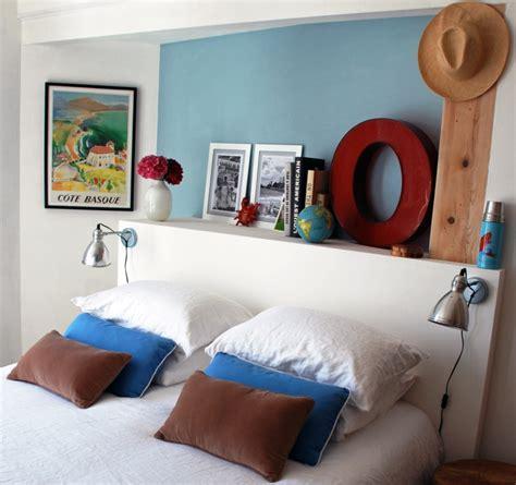 chambres d hote biarritz quelques liens utiles
