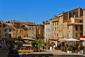 Miroiterie Aix En Provence : france aix en provence ~ Premium-room.com Idées de Décoration