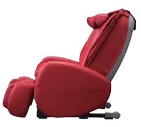inada chairs uk inada x1