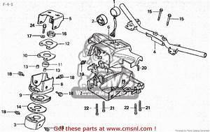 Diagram Download  Bmw K1100lt Wiring Diagram Full Hd