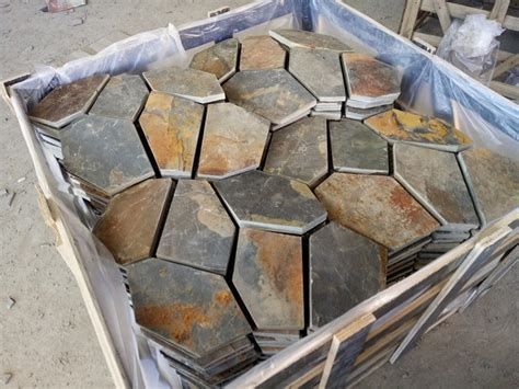 slate cheap patio paver stones for sale buy