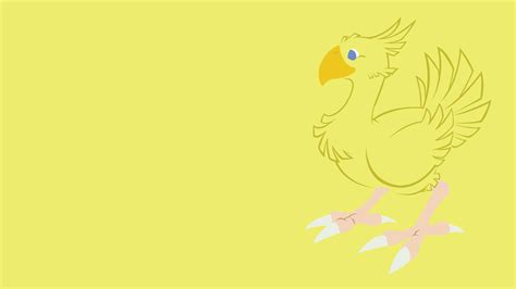 Find the best chocobo wallpaper on getwallpapers. Chocobo Wallpapers - Wallpaper Cave