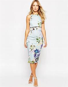 summer wedding guest dresses summer wedding guest With wedding guests dresses