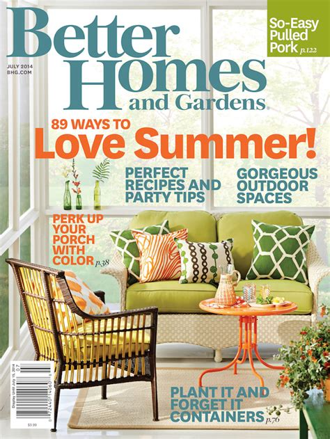 homes and interiors magazine top 100 interior design magazines you should read