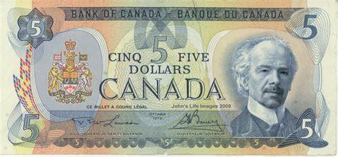 jan     canadian  dollar bill