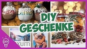 Weihnachtsgeschenk Für Meine Frau : last minute diy weihnachtsgeschenke youtube ~ A.2002-acura-tl-radio.info Haus und Dekorationen