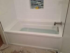 cost to install a new bathtub 28 images cost to With how much to fit new bathroom