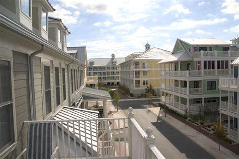 Eight Beachwalk Lane Ocean City Maryland  Ocean City