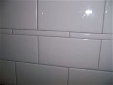 tiles for small kitchen mapei warm gray grout kitchen 6224