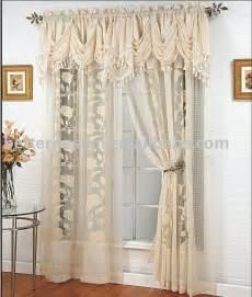 bathroom valance ideas decoration ideas gorgeous decoration ideas for designer shower curtains with valance in