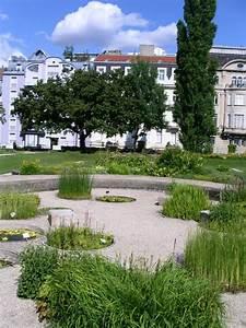 wanderland austria botanischer garten wien