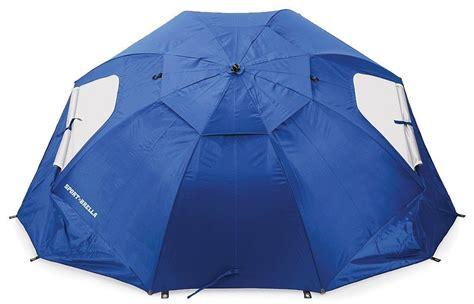 sport canopy tent sport brella portable sun shelter outdoor