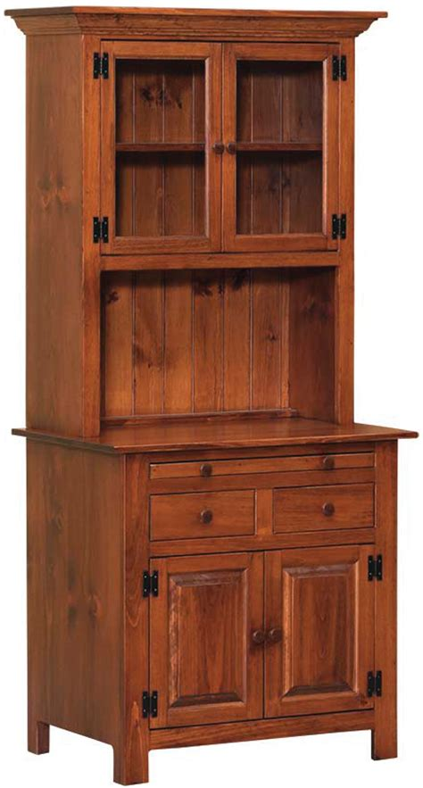 Hoosier Cabinet Reproduction Amish by Amish Built Hoosier Cabinet Cabinets Matttroy