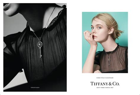 Tiffany & Co. Fall / Winter 2016 Campaign How To Clean Indian Gold Jewelry Kendra Scott Holder Collection Does Have Nickel Beaded You Tube Corpus Christi Devon Chicago Head Rings