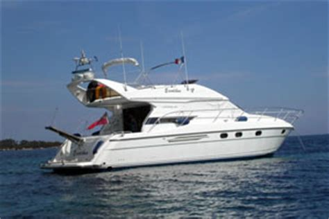 Small Fishing Boats For Sale In Utah by Power Boat For Sale Florida Crestliner Boats For Sale In