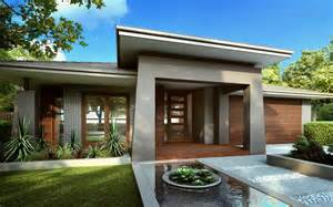 Home Design By Explore The Modern And Classic Patan Home Design By Metricon