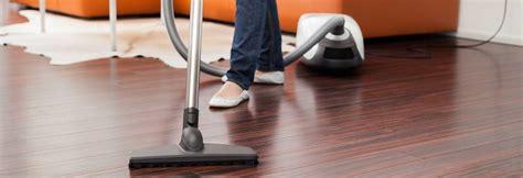 best vacuum for laminate floors consumer reports hardwood floor vacuum new sweep