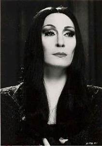 1000+ images about THE ADDAMS FAMILY on Pinterest | The ...