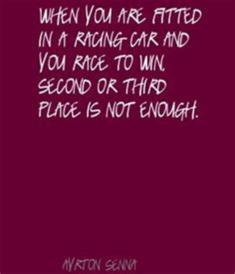 100 Driving Quotes ideas | driving quotes, quotes, driving