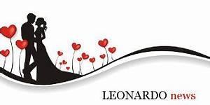 Leonardo Online Shop : ausgefallener modeschmuck online shop ~ A.2002-acura-tl-radio.info Haus und Dekorationen