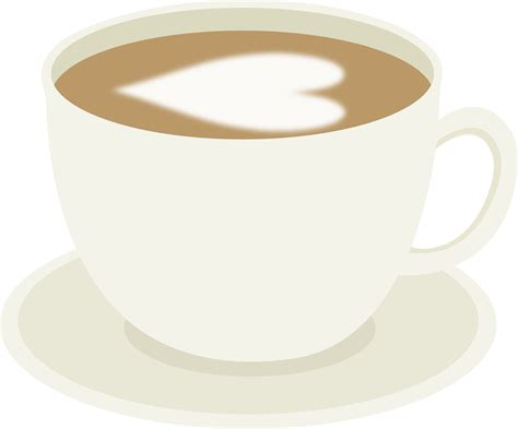 Download coffee cup images and photos. Free Coffee Cup Clip Art Pictures - Clipartix