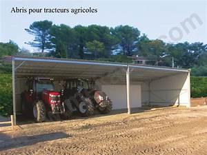 Batiment En Kit Bois : b timents et abris m talliques en kit hangars agricoles ~ Premium-room.com Idées de Décoration