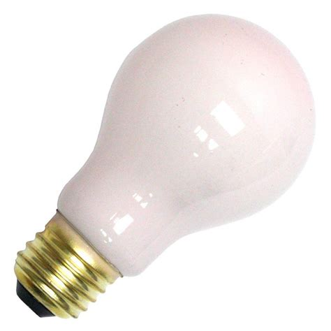 industrial performance 40196 40a19 spk 130v soft pink each standard solid ceramic colored