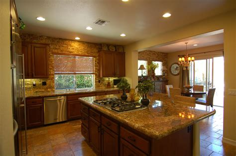Home Decor Liquidators by Home Decor Liquidators Columbia Sc Home Decor