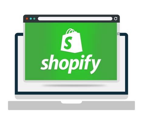 Ecommerce Specialist by Ecommerce Specialist Ecommerce Web Development Company