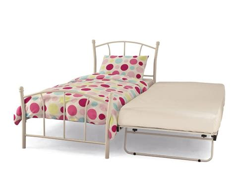Stowaway Bed by Serene Furnishings Stowaway Bed At Mattressman