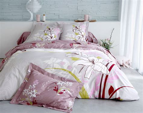 printemps linge de maison la mode with printemps linge de maison trendy ambiance