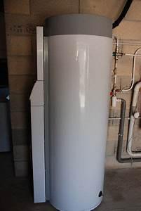 Chauffe Eau Solaire Individuel : installation de chauffe eau solaire individuel ~ Melissatoandfro.com Idées de Décoration