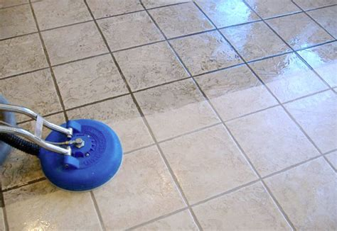 tile grout cleaning services in adelaide