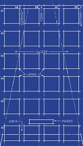 Blueprint for iPhone 5 by mtnbikerbrad on DeviantArt