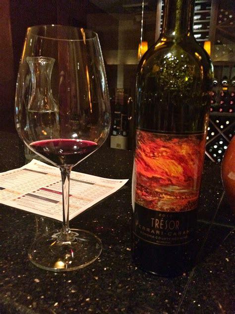 Joining steve jaxon and dan berger are patrick mukaida. Ferrari-Carano Vineyards and Winery | spaswinefood | Winery, Red wine, Vineyard