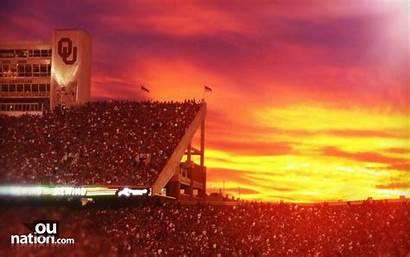 Oklahoma Sooners Football Desktop College Wallpapers University