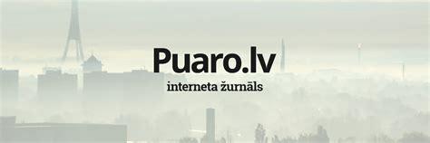 Puaro.lv (@puarolv) | Twitter