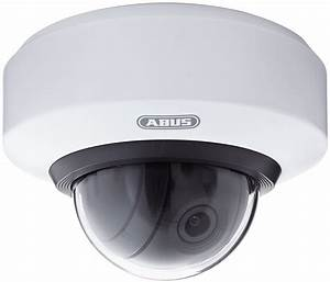 Homematic Ip Kamera Einbinden : tvip 41660 berwachungskamera ip lan innen bei reichelt elektronik ~ Watch28wear.com Haus und Dekorationen