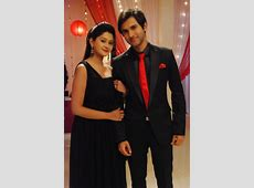 Raj And Avni Pics Holidays OO
