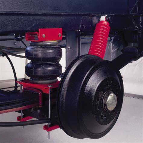 suspension firestone fiat ducato ap 2006 cing car