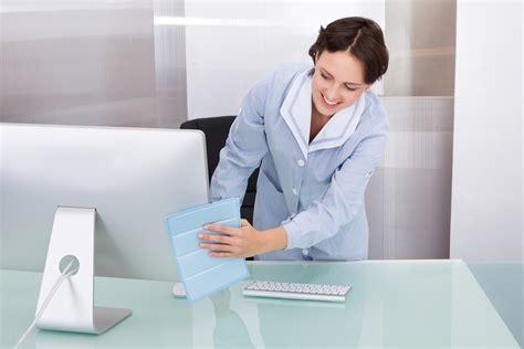 nettoyage de bureaux le nettoyage de bureaux bien être et productivité