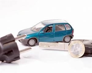 Auto Import Kosten Berechnen : elektroauto vs benziner hier liegen die unterschiede ~ Themetempest.com Abrechnung