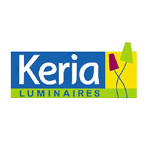 Keria Luminaire Et Laurie Lumière