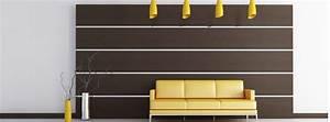 Holzpaneele Wand Landhaus : paneele massivholz holzdecke wand freilassing salzburg ainring ~ Sanjose-hotels-ca.com Haus und Dekorationen