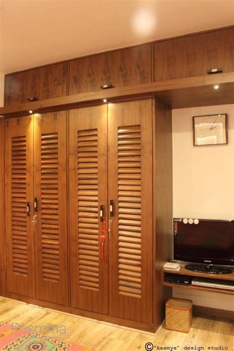 Wooden Cupboard Designs For Bedrooms by Wardrobes Closet Armoire Storage Hardware Accessories