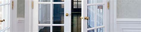 wilke window and door st louis interior glass doors by wilke window door